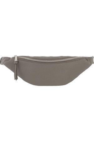 Abro+ Bum Bags - Beltbag Linna - - Bum Bags for ladies
