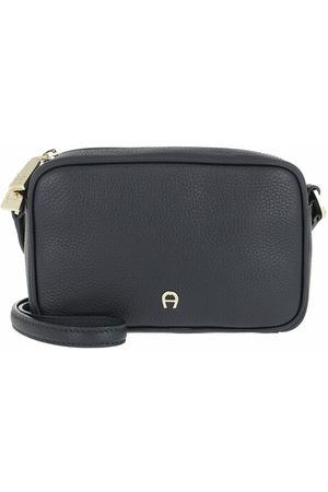 Aigner Crossbody Bags - Amy Handle Bag - - Crossbody Bags for ladies