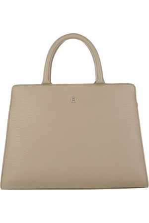 Aigner Tote Bags - Cybill Handle Bag - - Tote Bags for ladies