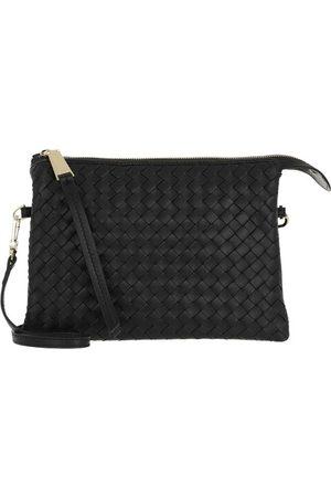 Abro+ Crossbody Bags - Crossbody Bag Threefold - - Crossbody Bags for ladies