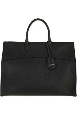 Abro+ Women Shopper & Tote Bags - Shopping Bags - Shopper Nora - - Shopping Bags for ladies