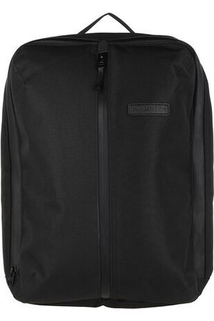 Ucon Backpacks - Janne Stealth Backpack - - Backpacks for ladies