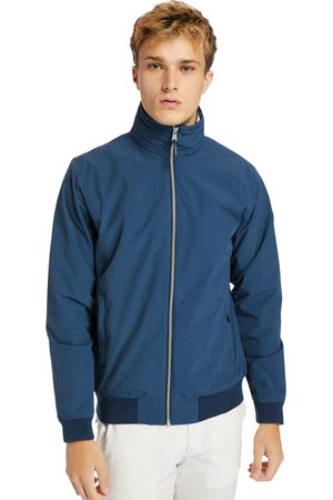 Timberland Mount lafayette bomber jacket for men in , size l