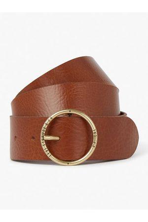 Levi's Athena Belt