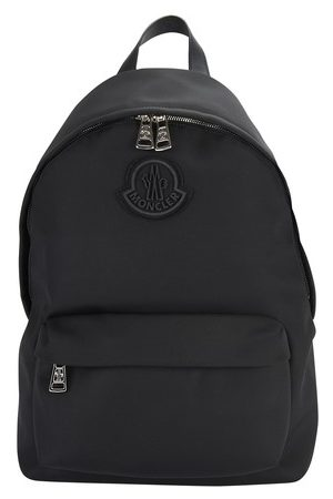 Moncler Women Rucksacks - Backpack