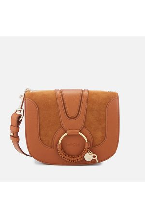 See by Chloé Women's Hana Cross Body Bag