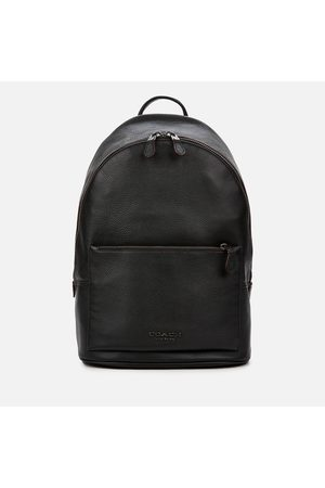 Coach Men's Metropolitan Soft Backpack