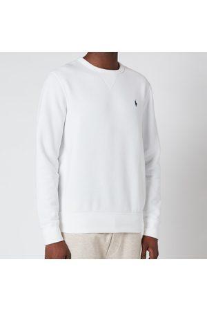 Polo Ralph Lauren Men's The Cabin Fleece Sweatshirt