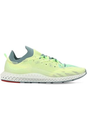 adidas 4d Fusion Sneakers