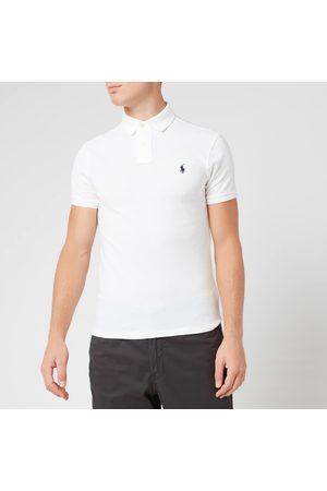 Polo Ralph Lauren Men's Slim Fit Polo Shirt