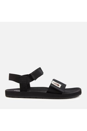 The North Face Men's Skeena Sandals