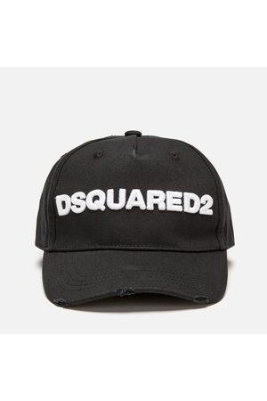 Dsquared2 Men's Logo Cap