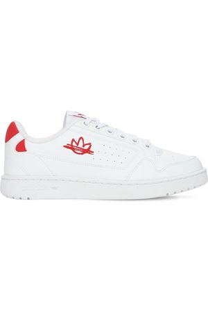 adidas Valentines Day New York 90 Sneakers