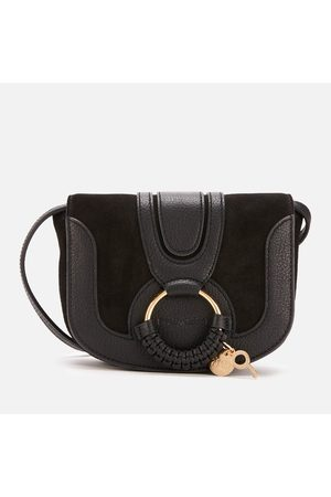 See by Chloé Women's Hana MINI Cross Body Bag