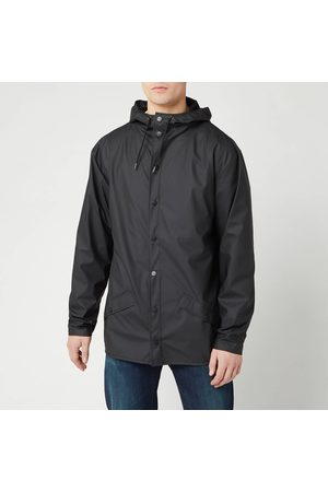 Rains Men's Jacket