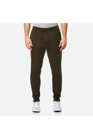 Polo Ralph Lauren Men's Double Knit Tech Sweatpants