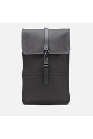 Rains Rucksacks - Backpack