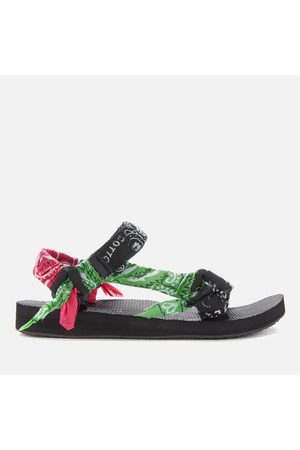 Arizona Love Women Sandals - Women's Trekky Bandana Sandals