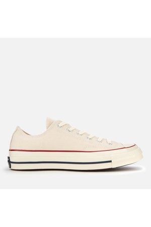 Converse Chuck 70 Ox Trainers