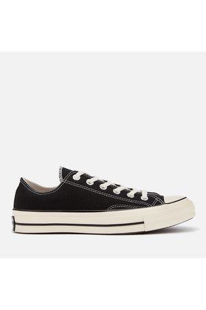 Converse Women Trainers - Chuck 70 Ox Trainers