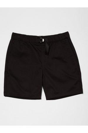 Volcom Men Shorts - Men's Substance Short