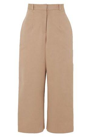 MATÉRIEL by Aleksandre Akhalkatsishvili Women Trousers - TROUSERS - Casual trousers