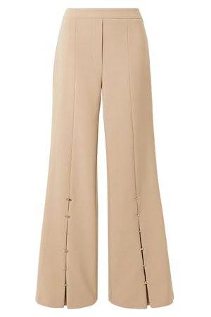 Ellery Women Trousers - TROUSERS - Casual trousers