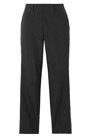 JUNYA WATANABE TROUSERS - Casual trousers