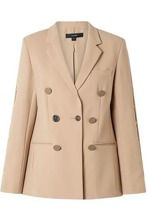 ELLERY SUITS AND JACKETS - Suit jackets