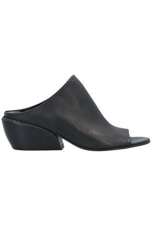 FRU.IT FOOTWEAR - Sandals