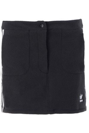 ADIDAS ORIGINALS SKIRTS - Mini skirts