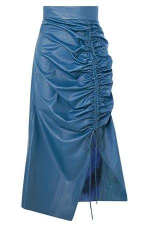 MATÉRIEL SKIRTS - 3/4 length skirts