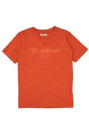 NUPKEET TOPWEAR - T-shirts