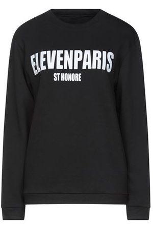 ELEVEN PARIS TOPWEAR - Sweatshirts