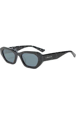 Akila Men Sunglasses - X Sang Bleu Vantage 2.0 Sunglasses