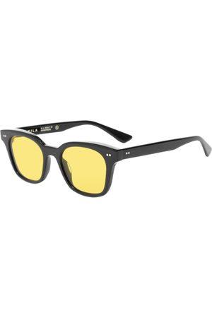 Akila Men Sunglasses - Hi-Fi 2.0 Sunglasses