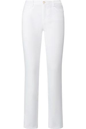 Brax Skinny jeans design Shakira size: 12s