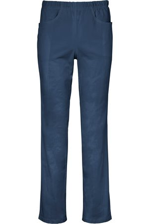 mayfair by Peter Hahn Pull-on jeans Cornelia fit denim size: 10s