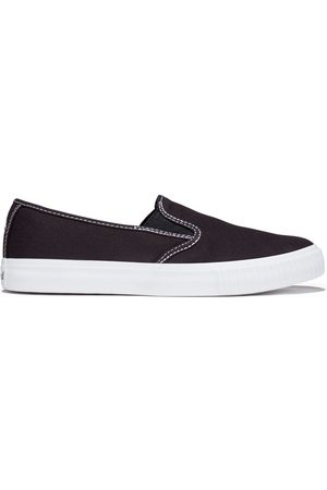 Timberland Women Casual Shoes - Skyla bay plimsoll for women in , size 3.5