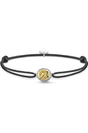 Thomas Sabo Bracelets - Bracelet Little Secret faith, love, hope LS116-543-11-L22V