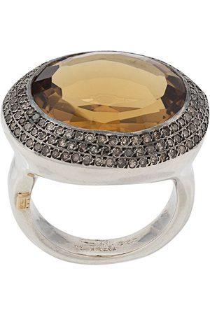 ROSA MARIA Women Rings - Olfat ring