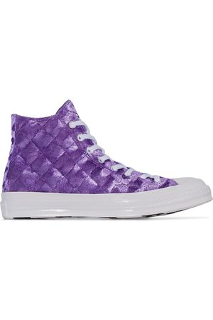 Converse Men Trainers - Chuck Taylor 70 sneakers