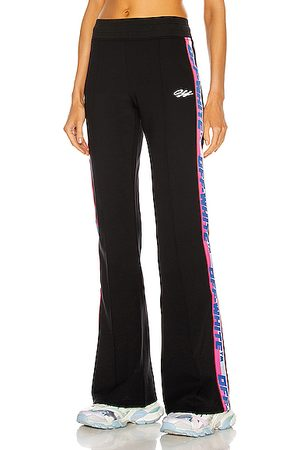 OFF-WHITE Athleisure Track Pant in &