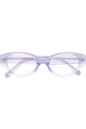Retrosuperfuture Sunglasses - Drew Mama glasses