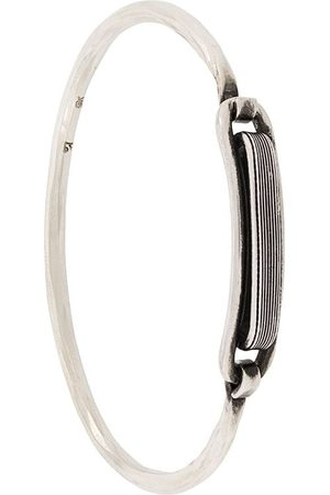 WERKSTATT:MÜNCHEN Bracelets - Vintage style bracelet