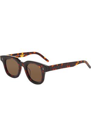 AKILA Apollo Sunglasses