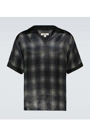 Phipps Men Short sleeves - Oasis short-sleeved shirt