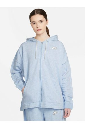 Nike Nsw Earth Day Fz Hoody