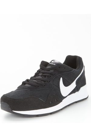Nike Venture Runner Suede - /