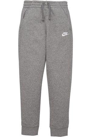 Nike Boys Nsw Club French Terry Jogger Pant